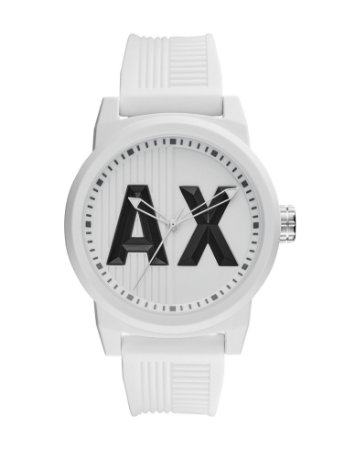 Relógio Armani Exchange Analógico Masculino AX1450