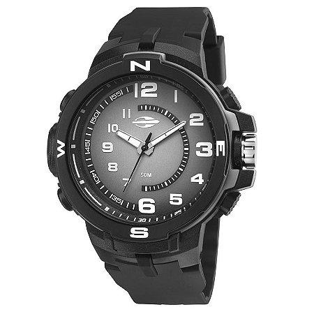 Relógio Mormaii Acqua Wave Analógico Masculino MO2035IF/8K