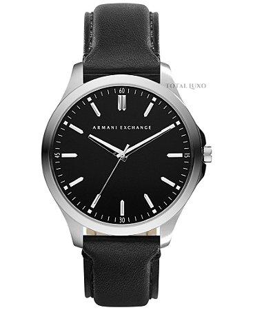 Relógio Armani Exchange Analógico Masculino AX2149