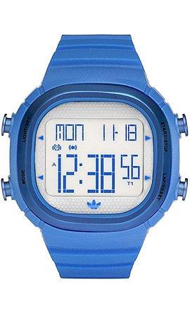 Relógio Adidas Seoul Digital Esportivo Masculino ADH2108/N