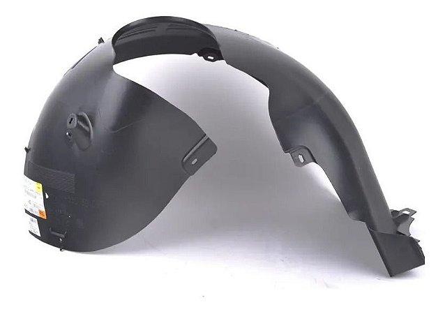 Para Barro Golf - 5g0805970n