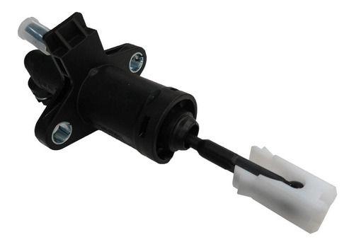 Cilindro Pedal Embreagem Fox / Gol 2010>2018 Original VW