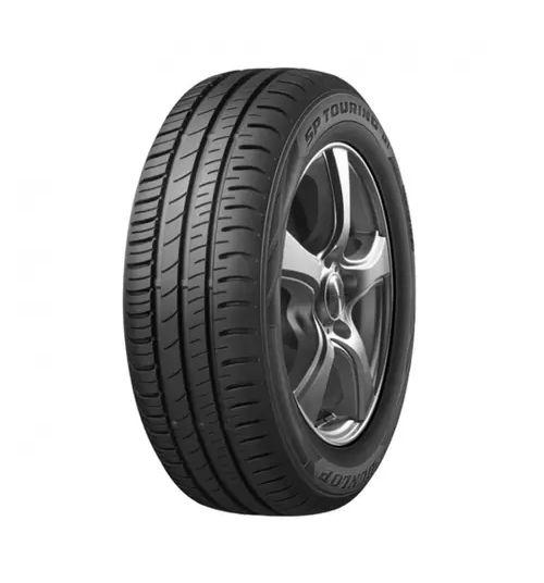 Pneu Dunlop Aro 14 - 175/70r14 - Sp Touring R1 - 88t