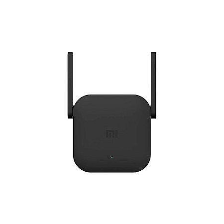 Repetidor Wi-fi Mi Range Extender PRO, Xiaomi, 300 Mbps - R03