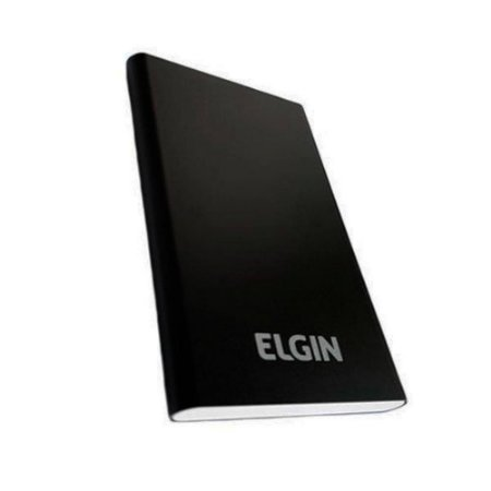 POWER BANK ELGIN 46RCP4000000 SLIM