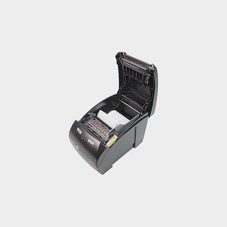 IMPRESSORA BEMATECH MP-4200 TERMICA USB