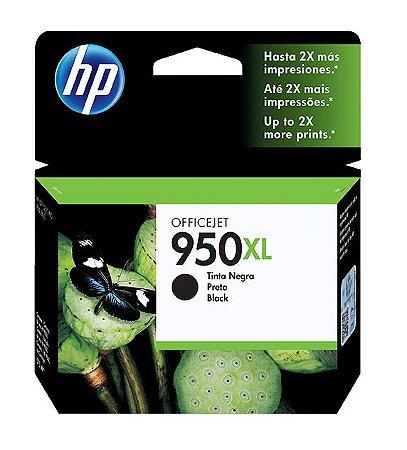 CARTUCHO HP 950XL 53ML CN045AB