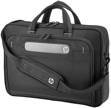 "MALETA PARA NOTEBOOK HP 15.6"" BUSINESS H5M92AA HP"