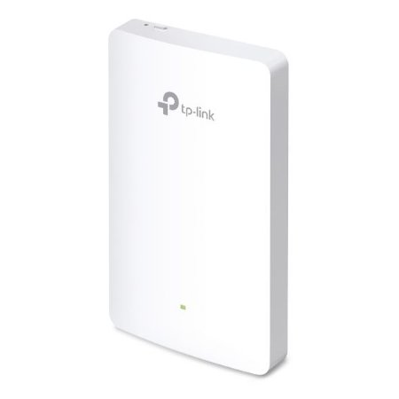 ACCESS POINT TP-LINK AC1200 EAP225-WALL MU-MIMO PAREDE SEM FONTE