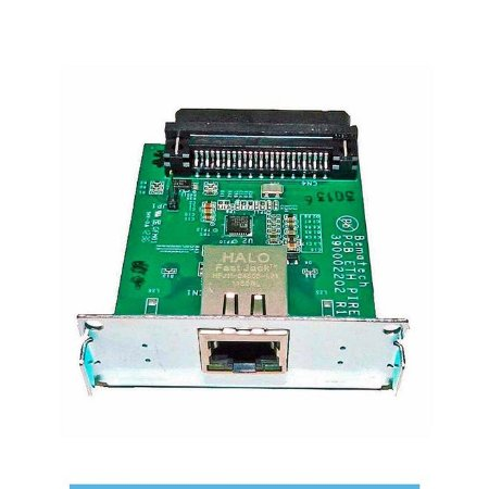 PLACA DE INTERFACE ETHERNET PARA BEMATECH MP-4200