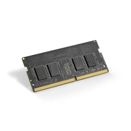 MEMÓRIA MULTILASER NOTEBOOK 4GB DDR4 PC4-19200 MM424