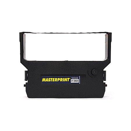 FITA MASTERPRINT PARA CITIZEN DP600 / BEMATECH MP-20 ROXA
