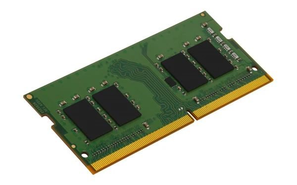 MEMÓRIA KINGSTON 4GB DDR4 2400MHZ KVR24S17S64