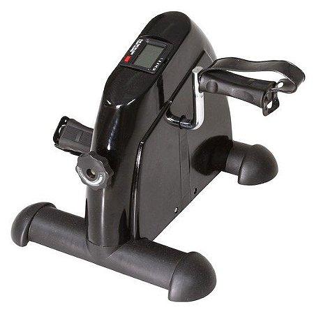 Mini Bike Cicloergômetro com Monitor