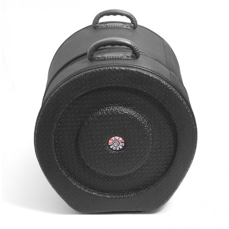 "Semi Case para Bumbo 22"" Solid Sound"