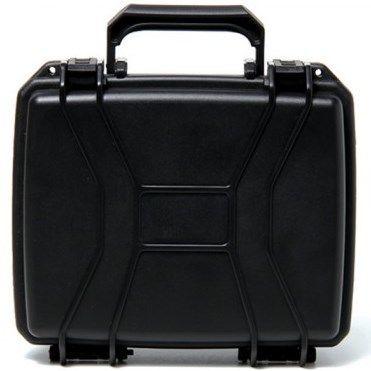 Hard Case para DSLR MP-0035 - Prof Line