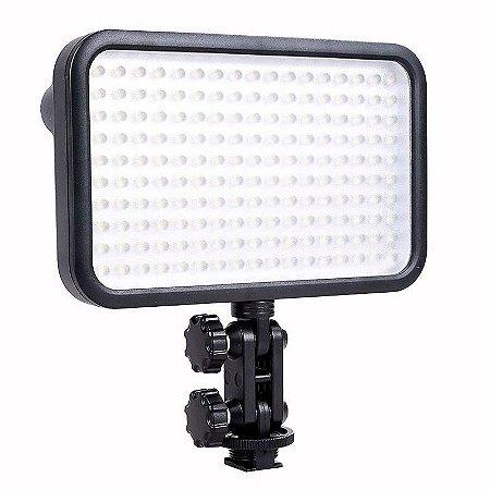 Iluminador LED Godox LED170