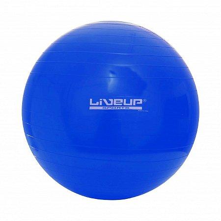 Bola Suíça de Pilates 65cm
