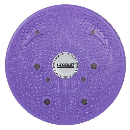 Disco Magnetic Trimmer - 25cm