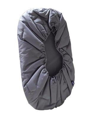 Trocador Vestidor Com Almofada Para Baby Hug - Chicco