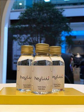 Refil Home Spray Heyluli - 60ml