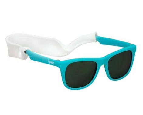 Óculos de Sol Iplay Aqua com hastes flexiveis