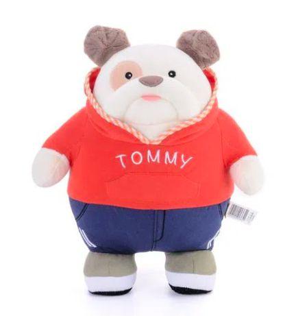 Buldogue Metoo Tommy 30cm