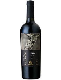 Luigi Bosca Finca La Linda Malbec Old Vines 750ml