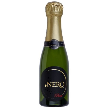 Ponto Nero Espumante Brut (187ml)