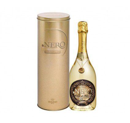 Ponto Nero Rosé Blanc de Blancs Conceptual Edition (750ml)