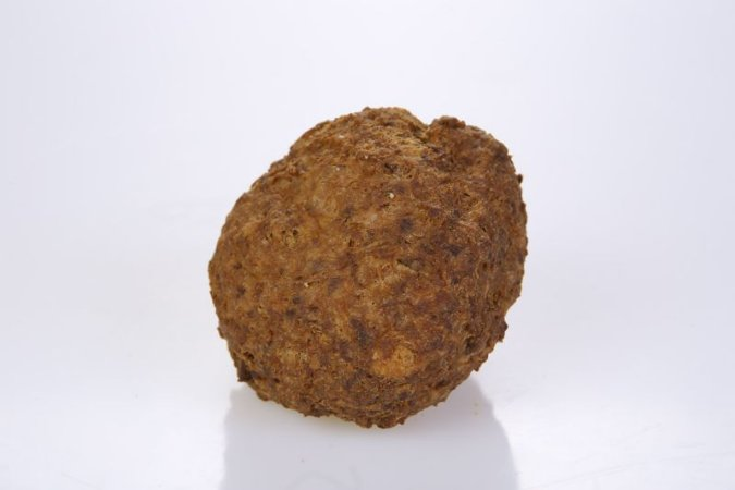 Bolinho de Carne Frito (10 unidades) 1,2kg