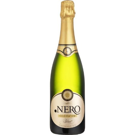 Ponto Nero Celebration Espumante Brut (750ml)