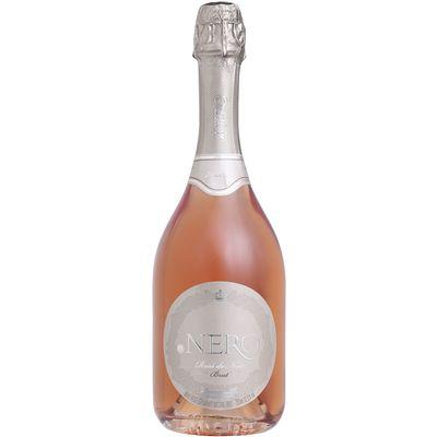 Ponto Nero Espumante Rosé de Noir Brut (750ml)