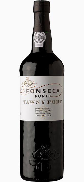 Fonseca Porto Tawny (750ml)