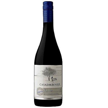 Casas Del Bosque  Reserva Pinot Noir (750ml)