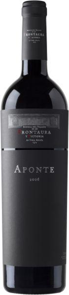 Frontaura Aponte Reserva Do Toro (750ml)