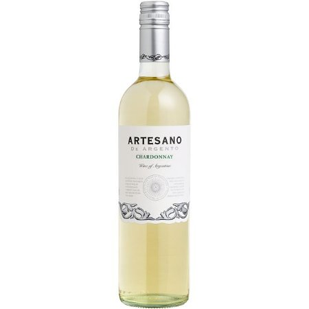 Artesano Chardonnay (750ml)