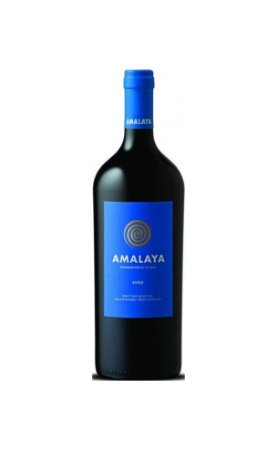 Amalaya  (1.500ml)