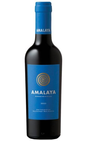 Amalaya (375ml)