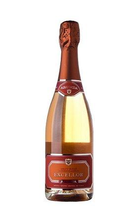 Arunda Talento Excellor Rosé Brut (750ml)