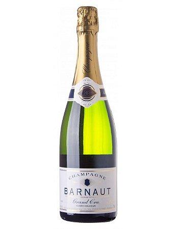Barnaut Cuvée Douceur Sec Grand Cru (750ml)