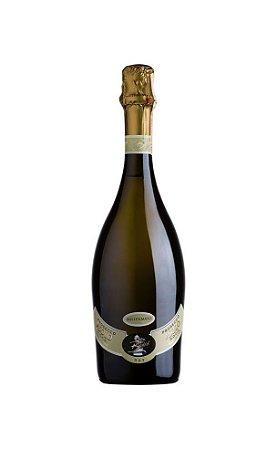 Bedin Prosecco Superiore Asolo Dry (750ml)