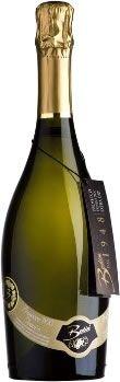 Bedin Prosecco Treviso Extra Dry (750ml)