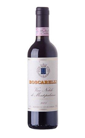 Boscarelli Vino Nobile di Montepulciano (375ml)