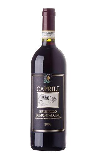 Caprili Brunello di Montalcino (750ml)