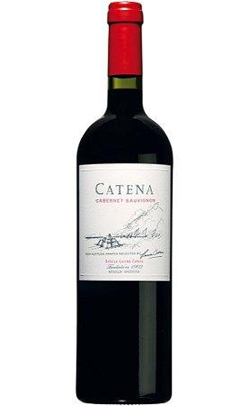 Catena Cabernet Sauvignon  (750ml)