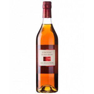 Cognac Tesseron X.O. Selection Lot Nº 90 (700)