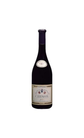 Couly-Dutheil Chinon Clos de L'Echo  (750ml)