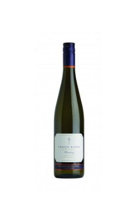 Craggy Range Glasnevin Gravels Riesling  (750ml)