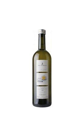 De Bartoli Sole e Vento Sicilia IGP (750ml)